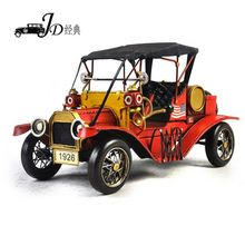 Best selling OEM design car handicraft wholesale