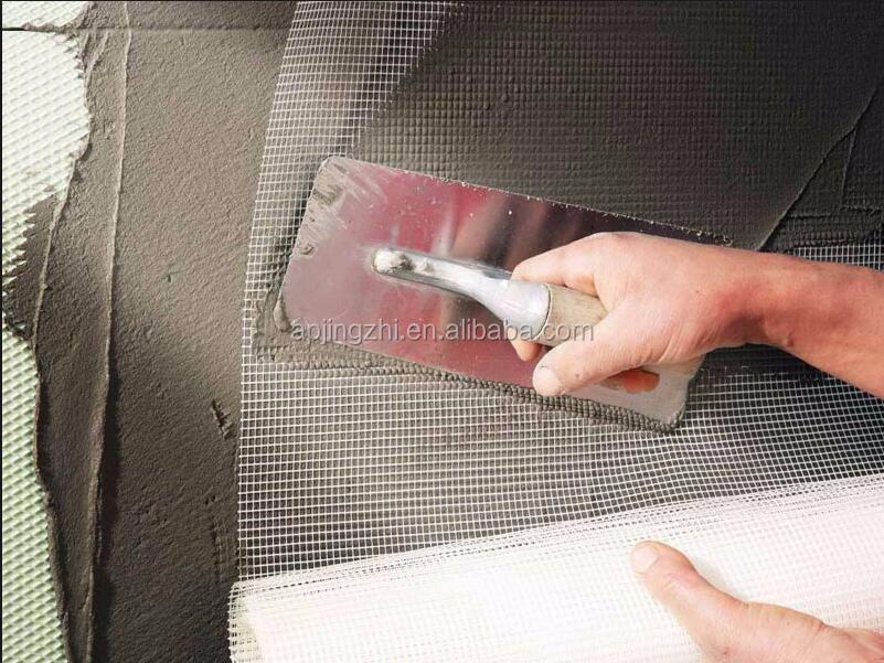 fiberglass price per square meter alkali resistant fiberglass mesh for EIFS