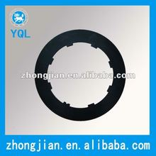 Motorcycle pressure clutch plate with high quality,hebei,China