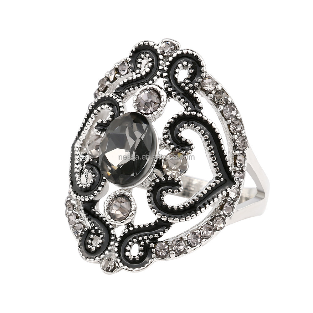 fashion jewelry ring wholesale ns a 1901 buy jewelry