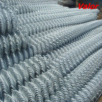 Manufacture cheap stainless steel electric fence wire for sale