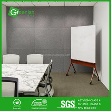 High quality factory price soundproof office partition