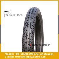 4.60-18 Durable type autobike tire for wholesale