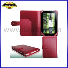 Flip Leather Case for Blackberry PlayBook