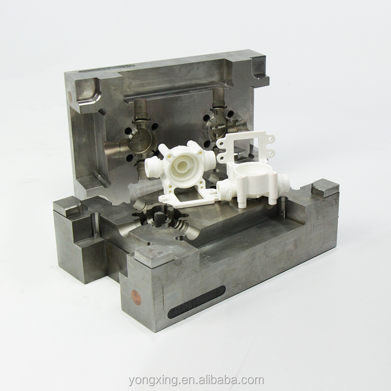 china cheap sell used plastic injection mould making,injection mould plastic makers