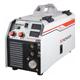 Mig-250 Igbt Inverter Co2 Mag Mma 220v Mig/mma 250 Aluminium Mini Mig Welding Machine