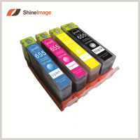 655 for HP printer ink cartridges that color