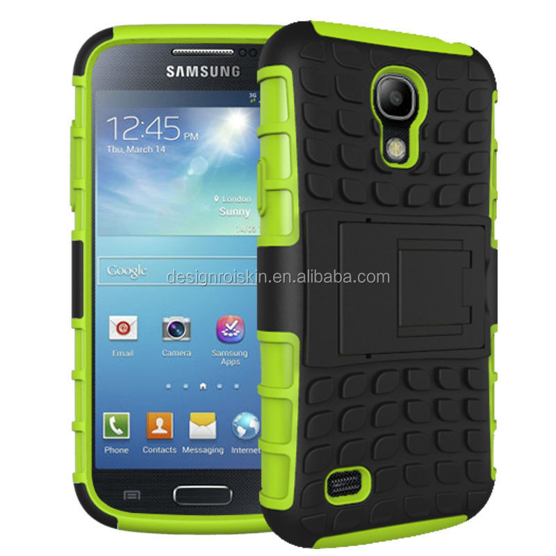 for samsung galaxy s4 belt clip case with stand for samsung galaxy S4 case
