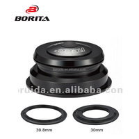 New popular bicycle headset parts