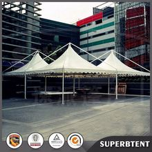 3x4.5 customized gazebo tent,display promotion tents