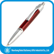 hot selling new style metal mini pen