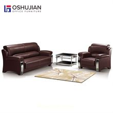 middle east style sofa set living room furniture