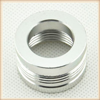 manufacturers cnc machining part custom-made service with good quality and big quantity OEM machinery parts