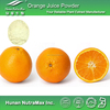 Oranges Pectin,Tangerines Pectin Powder, Citrus Pectin Powder