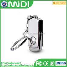 Cheapest mini OEM Supported usb flash drives bulk cheap pen drive USB 2.0