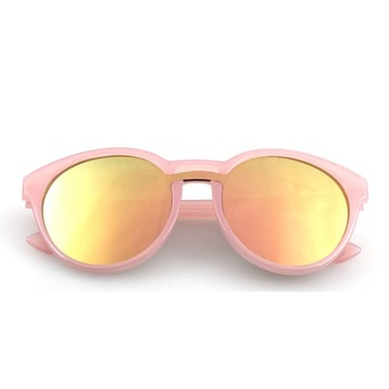 Factory Directly wholesale cheap promotion high quality Eco-friendly sunglasses