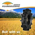 new chinese agricultural tractor tires 7.50-18 8.3-20