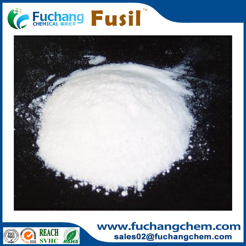 Good Quality easy to add Good dispersibility porous silica