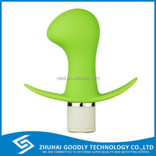 Artificial customized latest dildo on line remote control silicone TPE UR3 medical male dildo strap on sex toys dildo