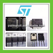 IC CHIP HCF4094 ST New and Original Integrated Circuits HOT SALES