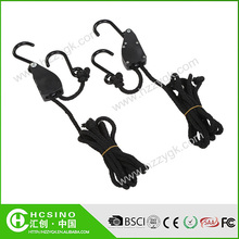 1/8'' and 1/4'' YoYo hanger / rope ratchet pulley / light hanger with metal ratchet
