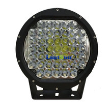 ARB intensity led spot light 96w 111W 185W 225W led driving lights, spot light for truck , offroad