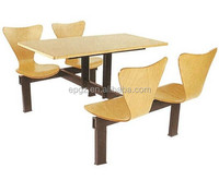 Antique Dining Tables And Chairs/Dining Table and Chair/Hot Dining Table and Chairs