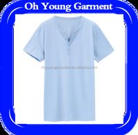 100% cotton blank wholesale plain t-shirts/2015 men t shirts China manufacturer/buy t shirts in bulk