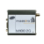 RS232 RS485 interface SMS modem 3G remote control tcp/ip gateway serial port gsm modem