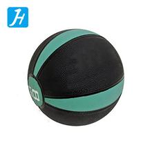 Gym Training Crossfit Slam Ball Medicine Ball Gym Bouncing Ball