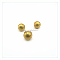 Hot Sale H62 Solid Brass Ball