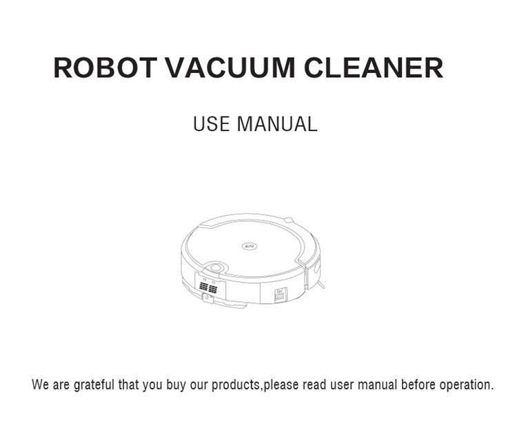 hot selling remote control sensor Vacuum cleaner robot Automatic charge kitchen cleaning car vacuum cleaner robot cleaner