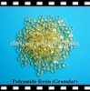 anti-frozen type polyamide resin