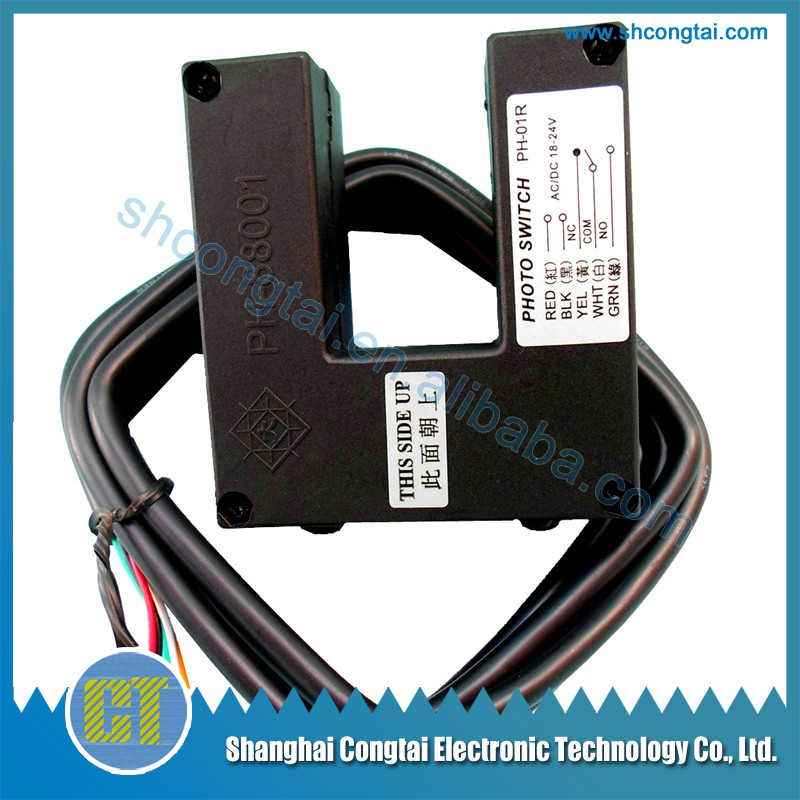 PH-01R elevator electric proximity switch