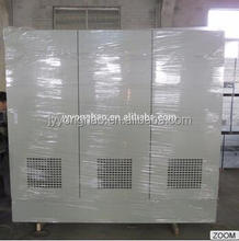 OEM ODM customized Lowest price metal cabinet fabrication/New fabrication cabinet square shape stainless steel cabinet