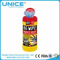 30 years experience heavy duty hand cleaner towels/antibacterial hand sanitizer wipe/industrial hand cleaning wipe