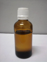 10ml Bottle Packed Aromatic Rosemary Oil ,Essential Oil with Good Quality