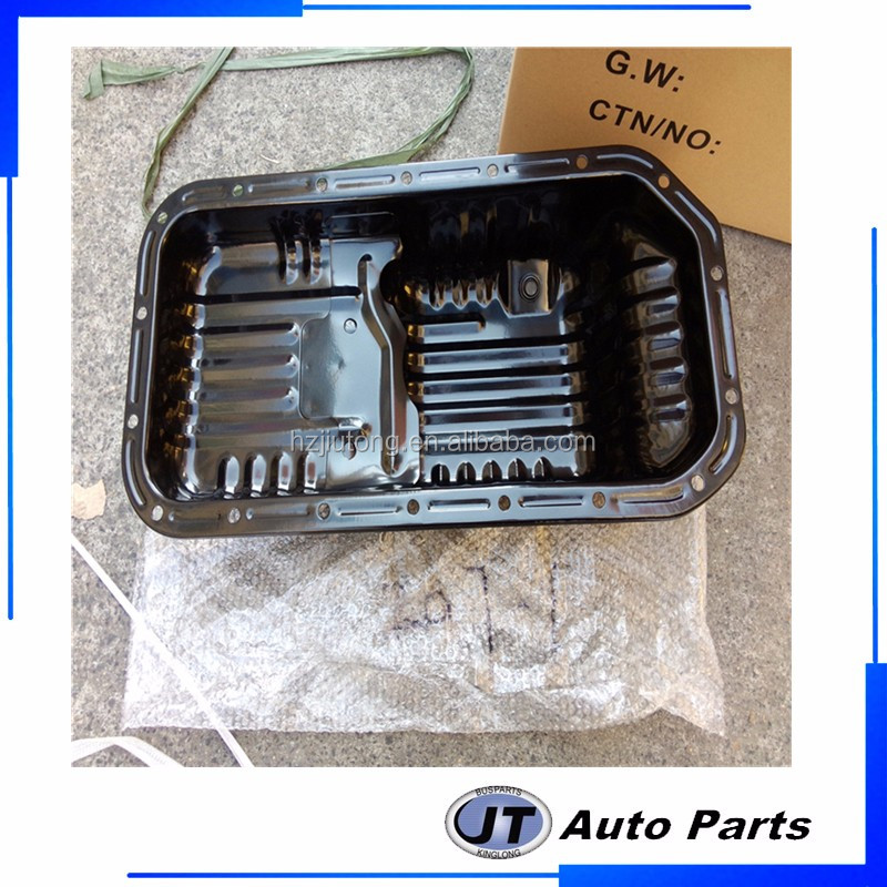 Original Spare Parts For 15 Seats Foton Minibus With Competitive Price
