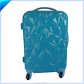 abs /abs+pc/ pc hand luggage trolley case