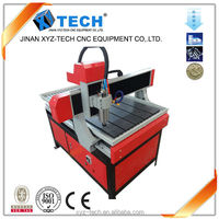 hobby desktop mini cnc router wood cutting tools cnc router sale in greece