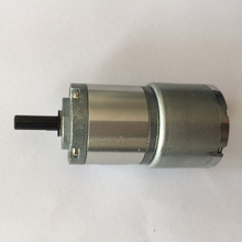 22mm planetary gearbox motor 24v bldc planetary gearmotor for sale