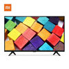 "Original mi TV 4A 32 inch Mi LED Smart TV 4A 32"" A53 Quad Core 1GB+4GB Large Memory Full HD 1.5GHz TV"