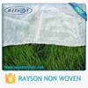 17-19 gsm UV Protection non woven Fabrics for Agriculture and Crop Protection