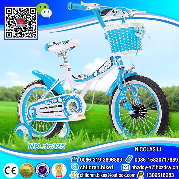 2016 transformation balance bike balance bike for kids china supplier balance bike newest model