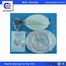 Trade Assurance WAP-health pediatric 100% latex free resuscitation kit