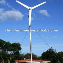 2kw wind generator motors for sale, for house