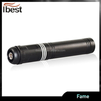 IBEST Independent research and Development New Product E Cigarette Vamo VV Mod Kit FAME Hot Sales