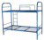 Dormitory Furniture Metal Bunk Bed For Sale