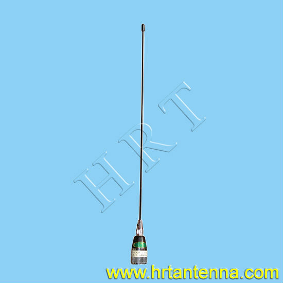 UHF wireless roof mount car antenna