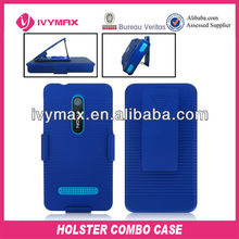 for Nokia N210 handphone stand accessories